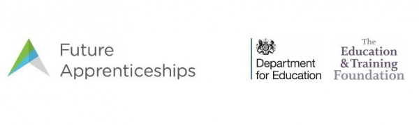 National programme launched to boost apprenticeship end-point assessment
