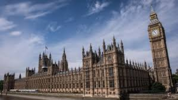 "CCATF to attend House of Lords based ""Celebrating Enterprise"" event"