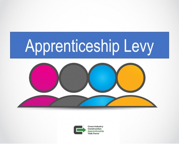 Apprenticeship funding: how it will work