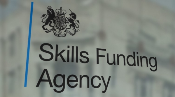 New SFA apprenticeship tool launches online