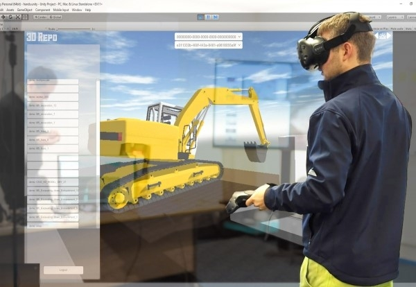 "CITB immersive learning report ""lays down the gauntlet for trainers, employers and government"""