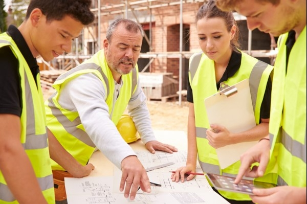 CITB warns apprenticeship levy to cut funding by 30%