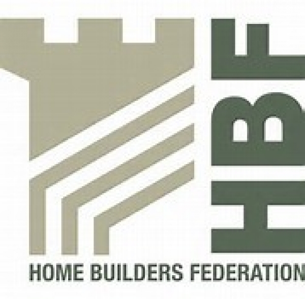 House builders vote 'no' to CITB Levy proposals