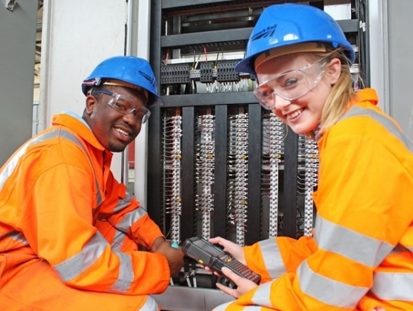 Apprenticeships funding should meet employer demand, says CITB