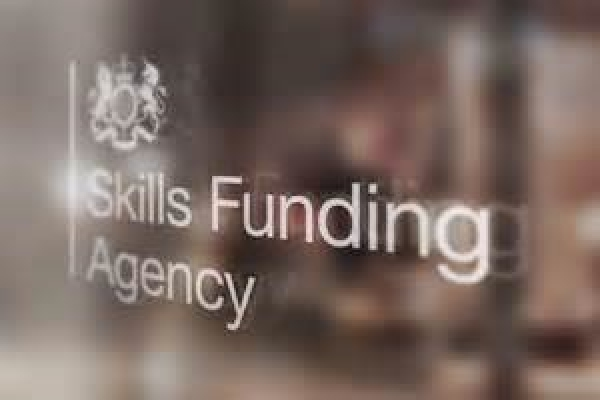 Making sense of the 20% off-the-job apprenticeship funding rule