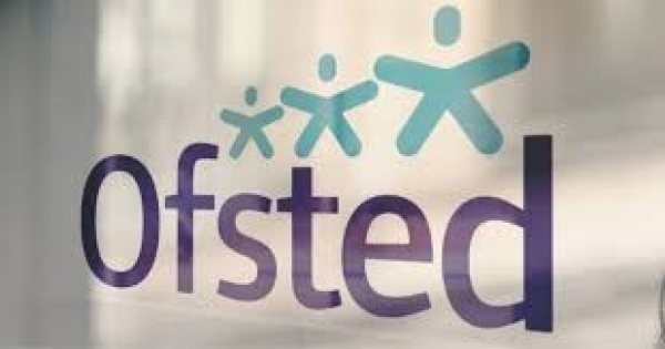 Ofsted given final say over new apprenticeship provider quality